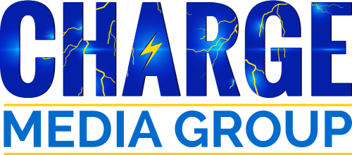 Charge Media Group